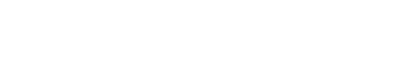 logo treuhand-suisse